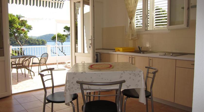 Luxury Apartmen... Apartmanija.hr